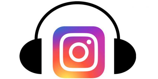 Instagram Stories Makin Asik Dengan Fitur Musik Latar