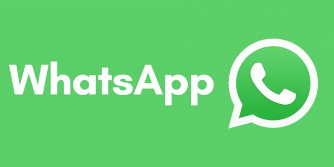 hapus grup whatsapp