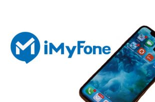 imyfone d-back iphone data recovery