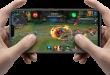 Cara Main Game Lancar Dengan Mengaktifkan Fitur Gaming Mode Di Xiaomi