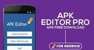 Cara Mengubah Nama Dan Ikon Aplikasi Android