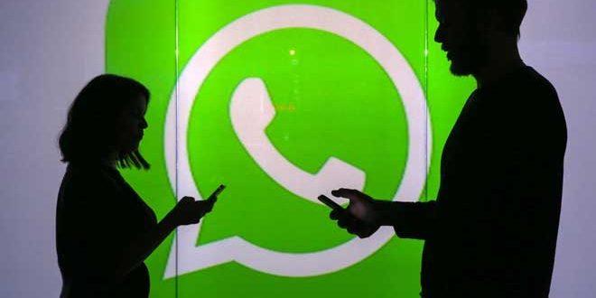 Cara Mudah Blokir Chat Orang Lain di Grup WhatsApp