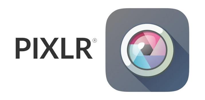 Cara Mudah Memperbaiki Kualitas Foto yang Buram Di Android
