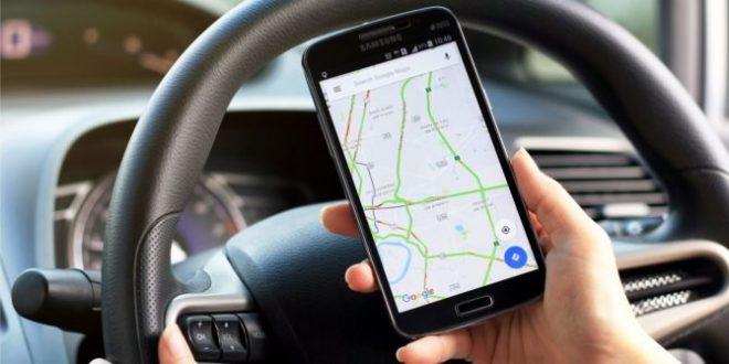 Cara Mudah Mengaktifkan Akses Lokasi GPS Dengan Akurasi Tinggi Di Android
