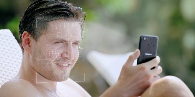 Cara Mudah Mengaktifkan Face Unlock OPPO A83