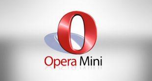 Cara Mudah Mengganti Warna Tema Opera Mini Di Smartphone Android