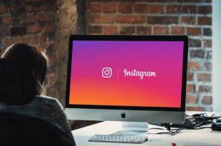Cara Mudah Mengirim DM Instagram dari Laptop dan PC