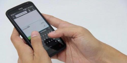Cara Mudah Mengirim Lokasi Dengan SMS Di Smartphone Android