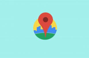 Cara Mudah Menyimpan Lokasi Di Google Maps