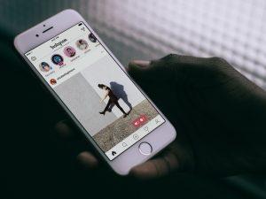 Cara Mudah Mengambil Foto Instagram Tanpa Aplikasi Tambahan