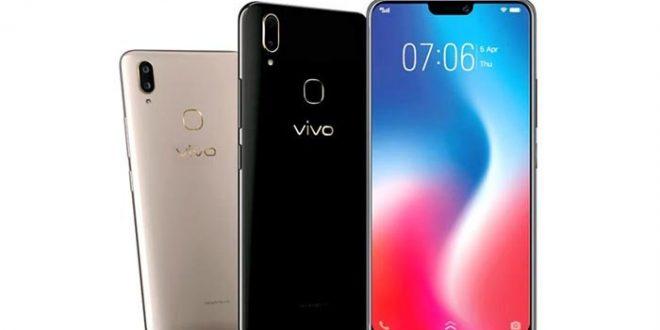 vivo v9, harga vivo v9, harga vivo, harga vivo v9 plus, harga vivo, spesifikasi vivo v9