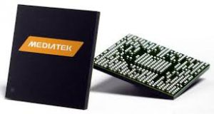 MediaTek Luncurkan Chipset Baru untuk Smartphone Mid-range