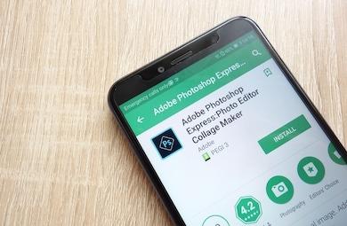 Cara Mudah Dan Cepat Ubah Ukuran Foto Di Android