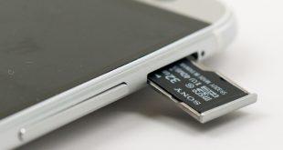 Cara Mudah Memindahkan Aplikasi Ke SD Card HP Xiaomi