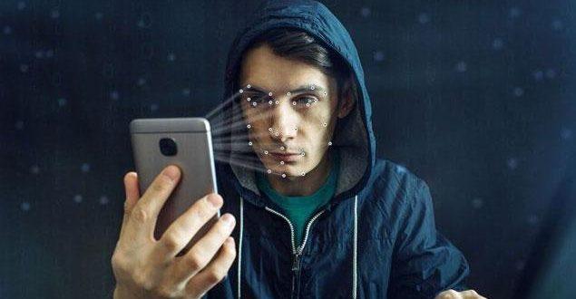 Cara Mudah Menggunakan Face Unlock Pada Semua Smartphone Android