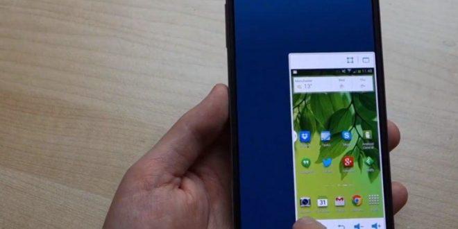 Cara Mudah Mengubah Ukuran Layar Android Tanpa Aplikasi Tambahan