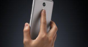 Cara Mudah Mengunci Layar Smartphone Android Dengan Sidik Jari