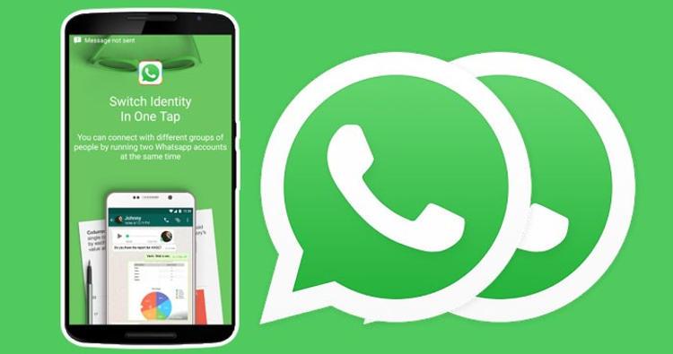 Cara Mudah Ubah Tampilan WhatsApp Android Jadi iPhone