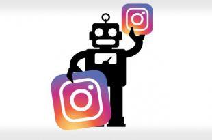 Ini Bahaya Menggunakan Auto Like Instagram