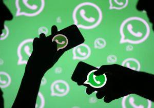 Tak Lama Lagi WhatsApp Akan Disisipi Iklan
