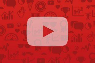 YouTube Luncurkan Fitur Stores Mirip Instagram