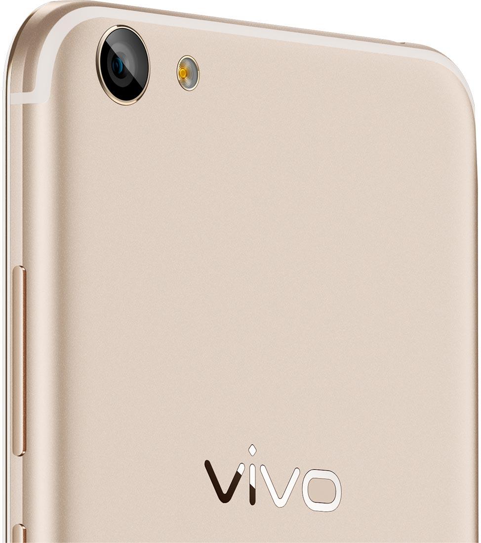 kamera vivo y65, harga vivo y65, vivo y65, spesifikasi vivo y65, gambar vivo y65