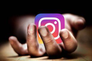 Cara Mudah Copy Paste Caption Instagram Untuk Repost