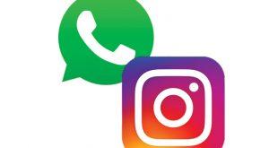 Cara Mudah Membagikan Video dari Instagram ke WhatsApp