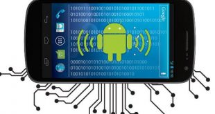 Apa Sih Fungsi Tombol WPS Pada Perangkat WiFi?