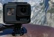GoPro Hero7 Hadir Dengan Stabilisasi HyperSmooth