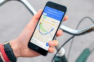 Google Maps Permudah Untuk Memilih Ke Mana Kamu Harus pergi