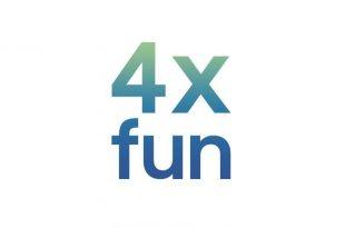 """Samsung Akan Luncurkan Perangkat """"4x fun"""" Terbaru Pada Bulan Oktober"""