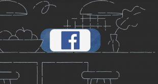 Smart Display Facebook