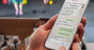 Cara Mudah Ganti Nada Dering WhatsApp