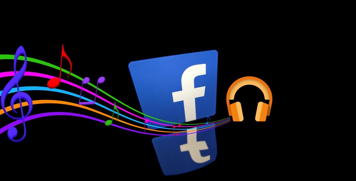 Facebook Akan Membuat Pesaing TikTok?