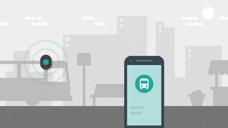 Google Hentikan Fitur Notifikasi Terdekat Android