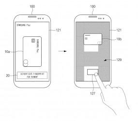 Samsung Resmi Mematenkan Cara Untuk Membuat Seluruh Layar Menjadi Sensor Sidik Jari