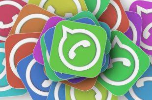 """WhatsApp Luncurkan Fitur Baru """"Silent"""" dan Mode Liburan"""