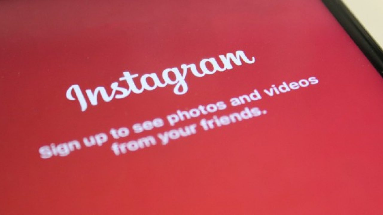 87 Gambar Yang Bagus Untuk Sorotan Instagram HD
