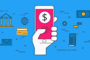 cara cek uang dari semua bank dengan android
