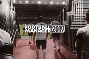 10 wonderkid Football manager 2019