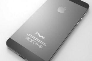 Cara Cek IMEI iPhone, cek IMEI iPhone, imei iPhone, iPhone,