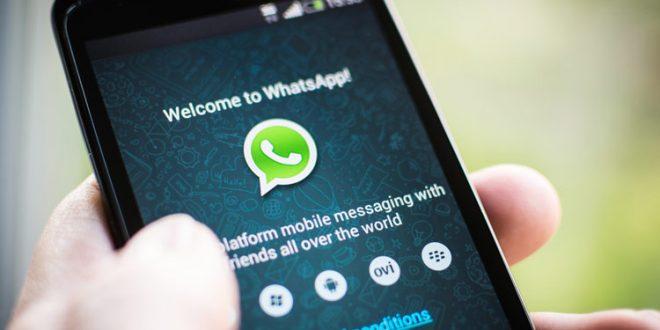 Cara Mengubah Tanggal Kadaluarsa Whatsapp, Whatsapp, tanggal whatsapp