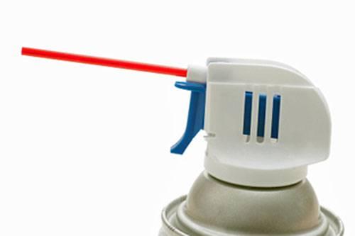 Cara Mudah Bersihkan Jack Audio,bersihkan lubang speaker,bersihkan lubang headset,hack smartphone