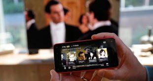 Cara Mudah Nonton TV di Android