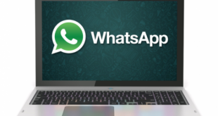 whatsapp web, whatsapp laptop, cara buka whatsapp, whatsapp di laptop