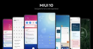Daftar Smartphone Xiaomi Yang Bisa Rasakan MIUI 10