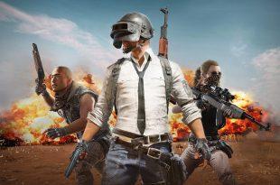 Download Gratis PES 2019 Dan PUBG Untuk Pengguna Xbox