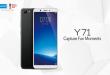 Vivo Y71, Kelebihan Vivo Y71, Kekurangan Vivo Y71