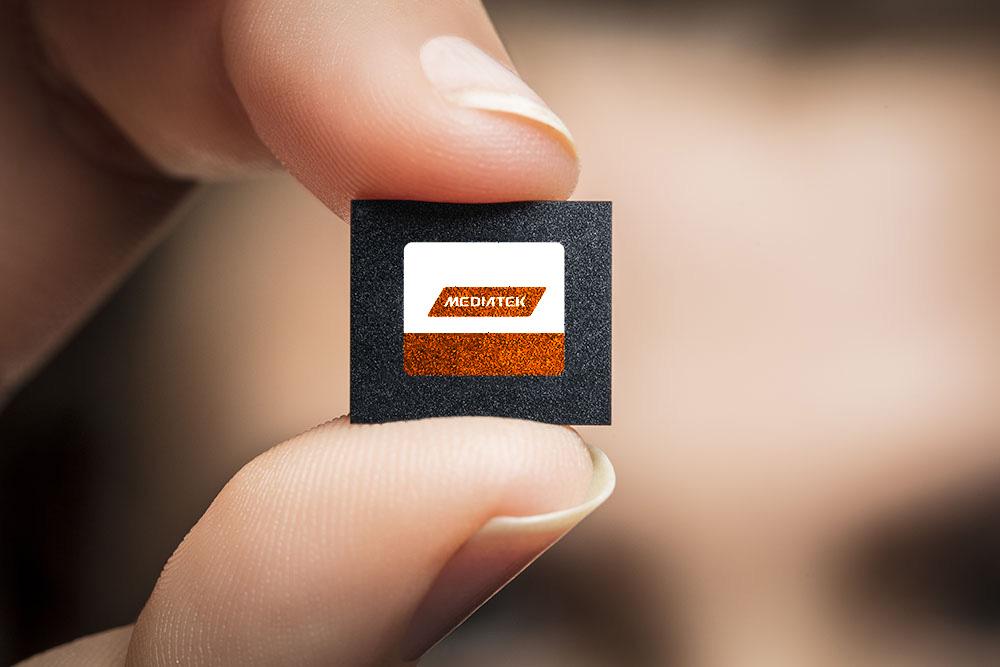 MediaTek Kerjakan Chipset 5G Yang Akan Datang Akhir Tahun Depan
